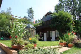 giardino athelier