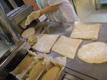 fare il pane7