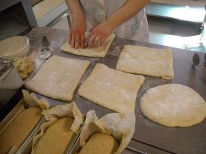 fare il pane6