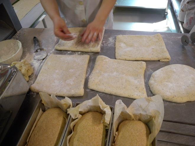 fare il pane5