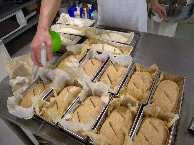 fare il pane3