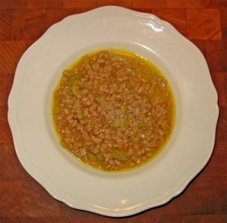 zuppa di farro 6237039324_d29b33bfb5_o