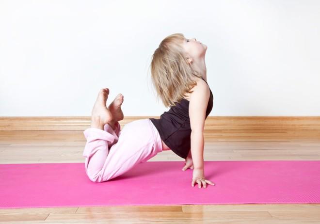 yoga_per_bambini_01g